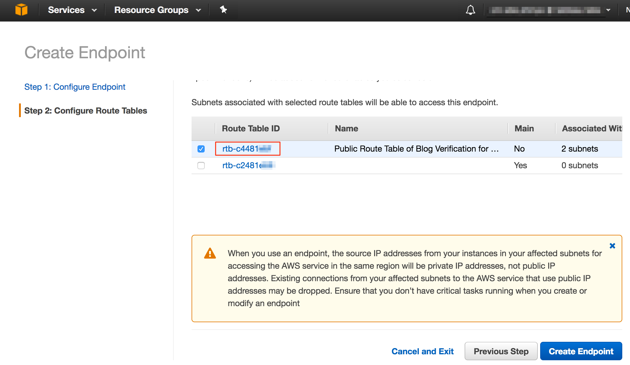 aws-glue-getting-started-step6_04