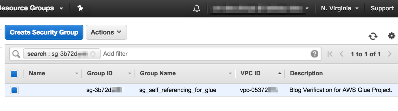 aws-glue-getting-started-step9_03