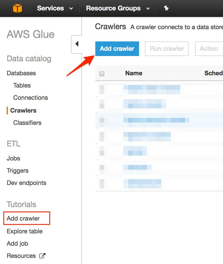 aws-glue-tutorial-1_add_crawler_01