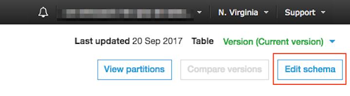 aws-glue-tutorial-2_explore_table_07