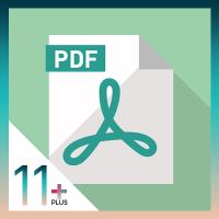 ios11_pdf