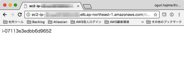 ec2-ip-aaaaaaaaaaaaaaa_elb_ap-northeast-1_amazonaws_com_index_html
