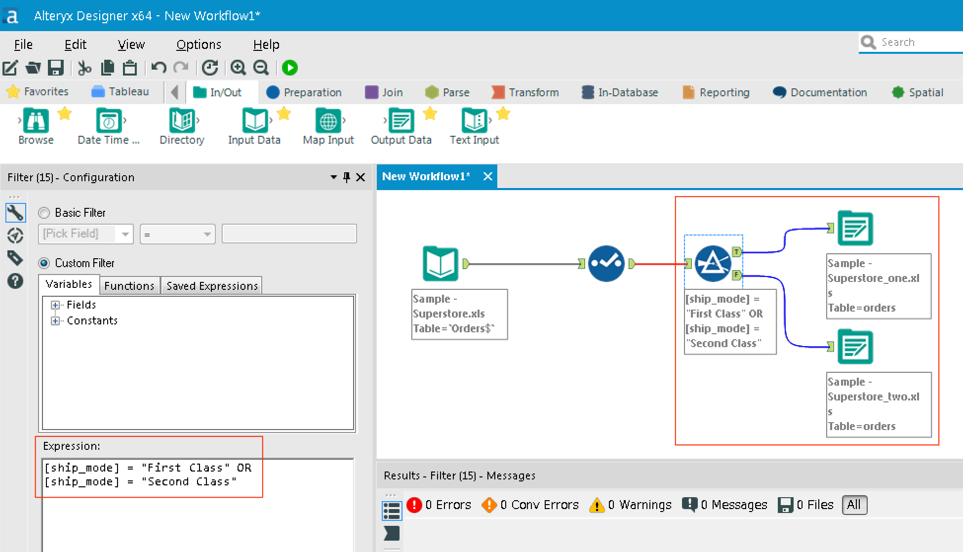 excel-to-alteryx_2_14