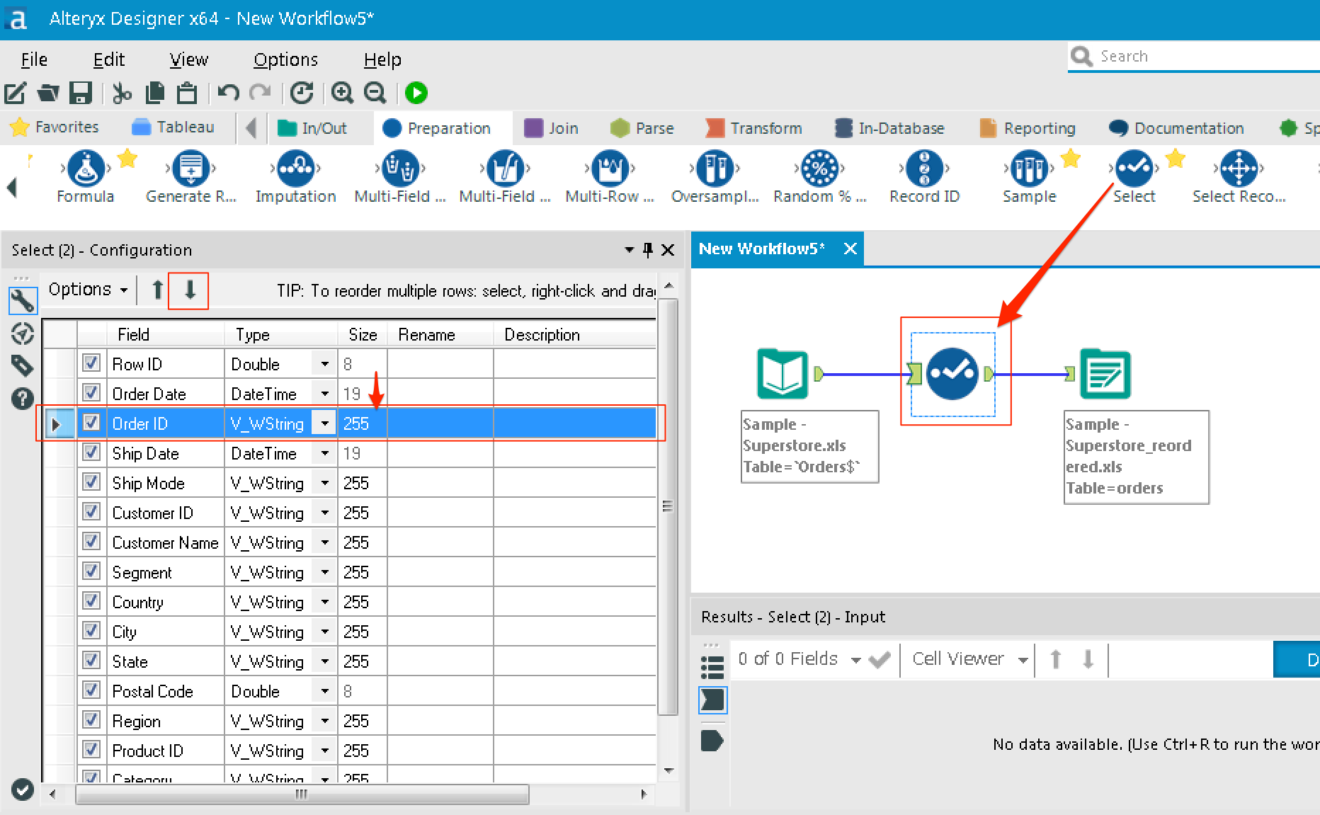 excel-to-alteryx_4_14