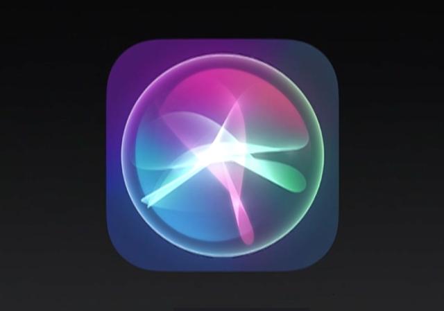 iOS_Design_Siri