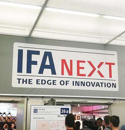 ifa next