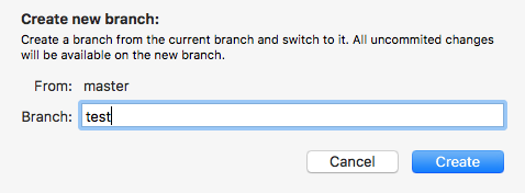 xcode_9_create_branch_2