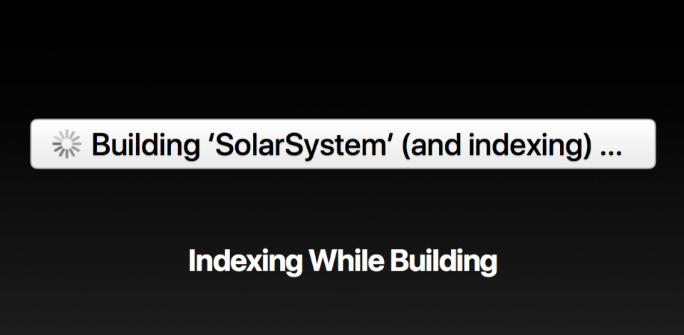 xcode_9_indexing_while_building