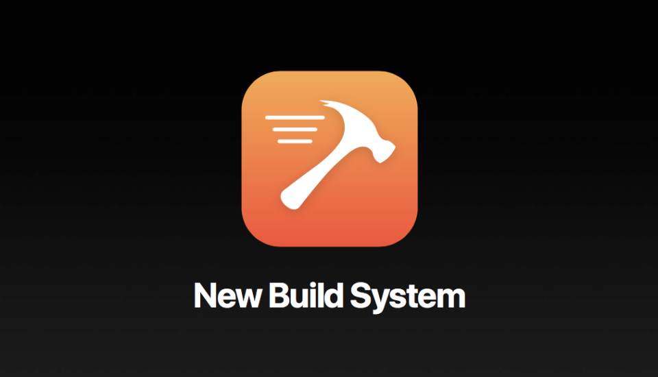 xcode_9_new_build_system_1
