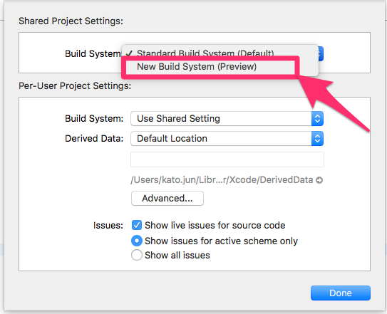 xcode_9_new_build_system_settings