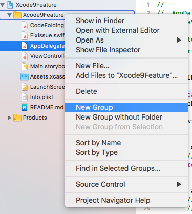 xcode_9_new_group_with_folder