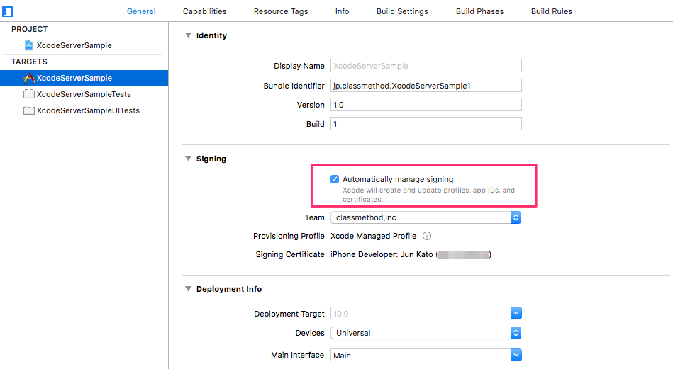 xcode_server_automatically_manage_signing