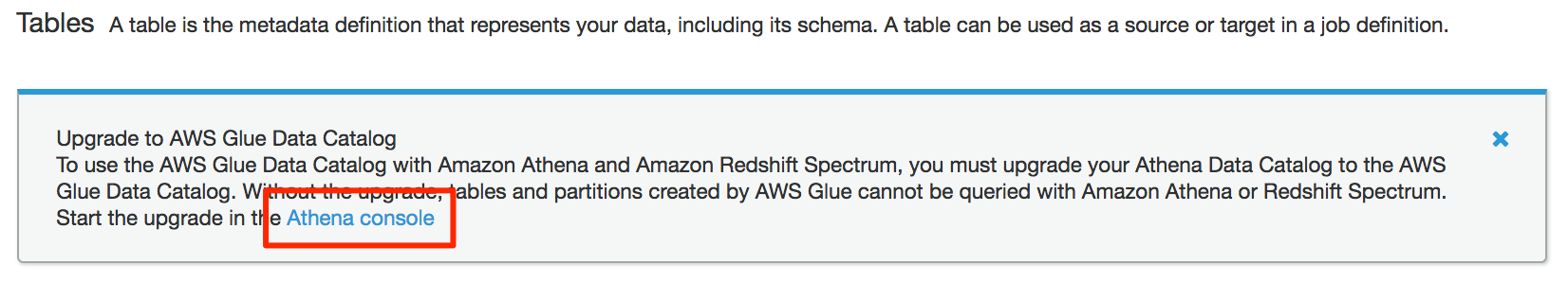 20170919-aws-glue-data-catalog-upgrade1