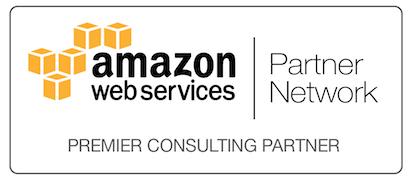 APN Premier Consulting Partner Logo (white, png)