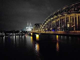 Cologne_nightView