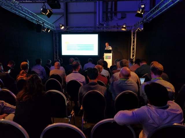 Cologne_seminar