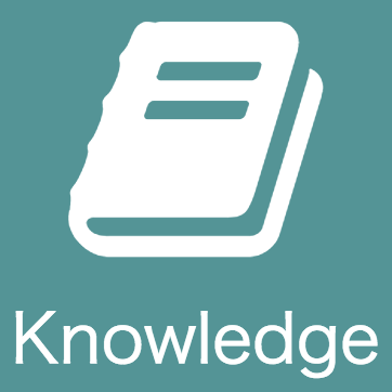 Knowledge - Free knowledge base system 2017-10-10 19-42-47
