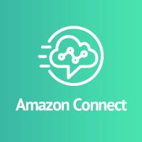 amazon-connect-200x200