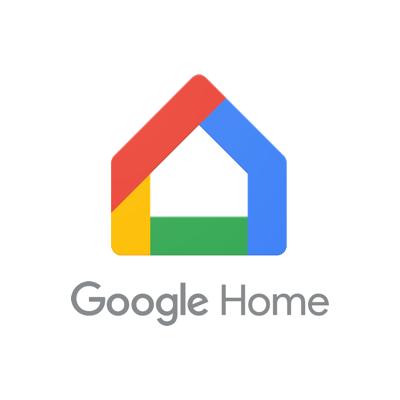 googlehome