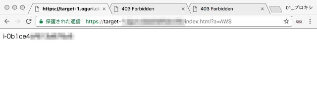 https___target-1_oguri_classmethod_info_index_html_a_AWS