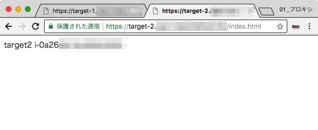 https___target-2_oguri_classmethod_info_index_html