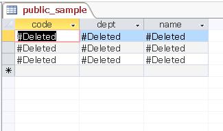 sample_table1