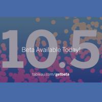tableau105beta-logo