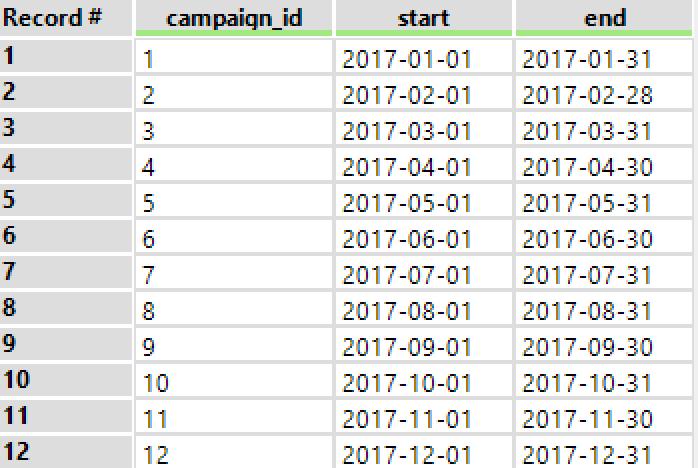 スクリーンショット 2017-11-15 9.51.40