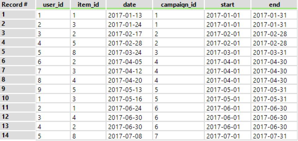 スクリーンショット 2017-11-15 9.57.19