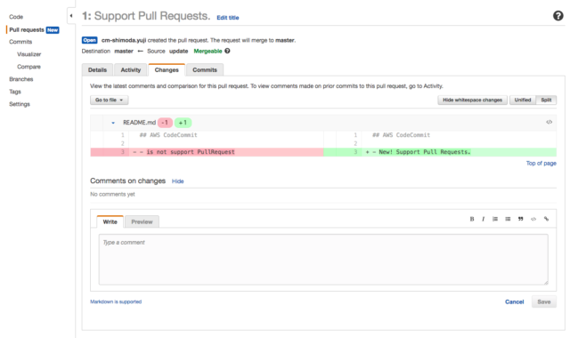 AWS-CodeCommit-10-640x380.png