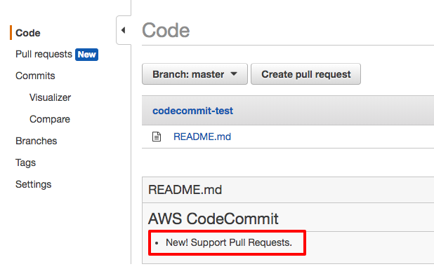 AWS-CodeCommit-12.png