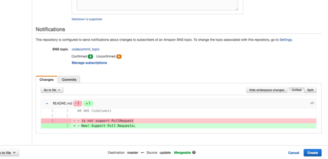 AWS-CodeCommit-6-640x311.png
