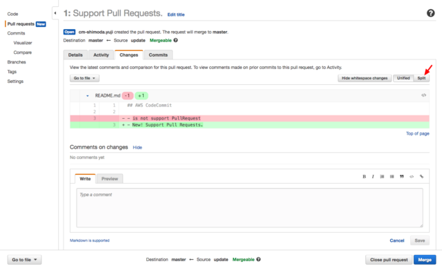 AWS-CodeCommit-9-640x385.png