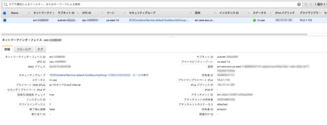 AWS-Fargate-3-640x245.png