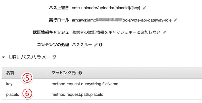 apigateway_methodsettings.png