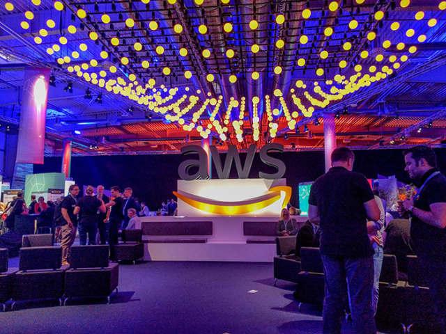 aws-center