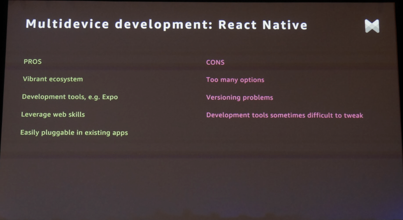 reactnative.png