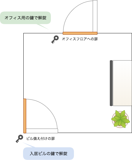 01-entrance