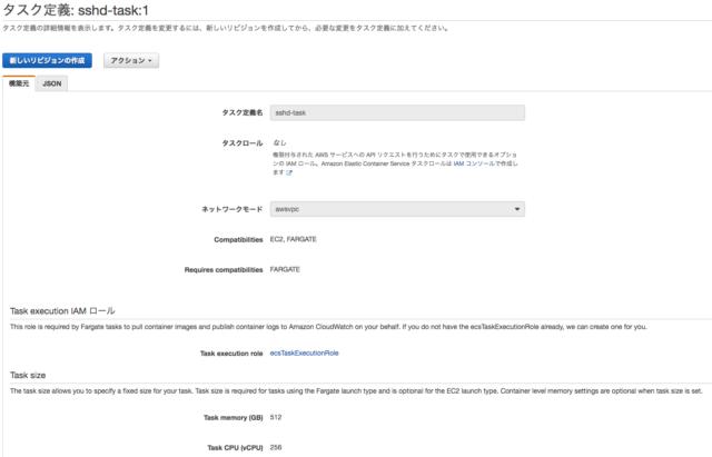 TaskDefinition-640x411.png