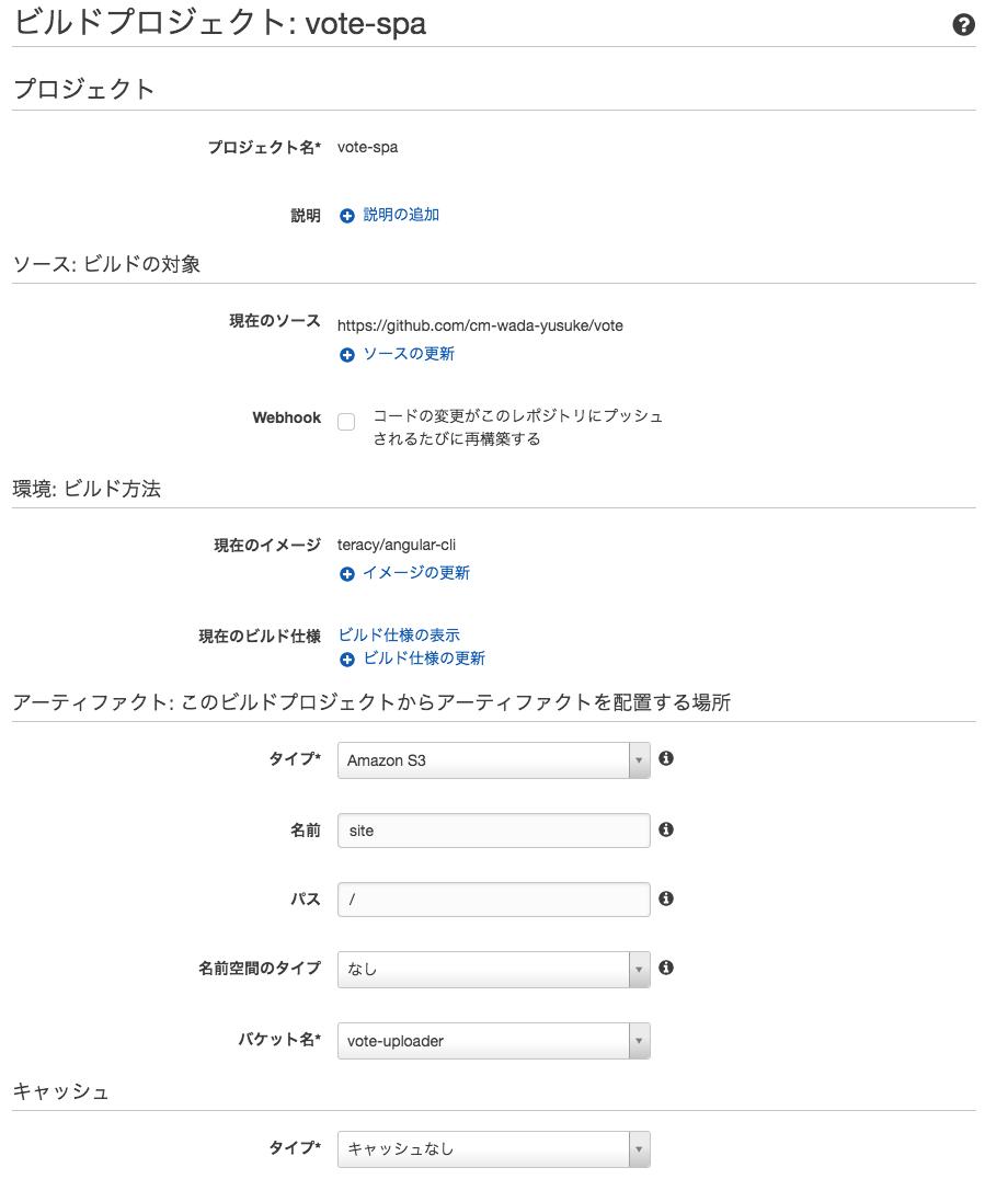 code_build.png