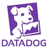 【レポート】Datadog Meetup 〜Datadogはじめました!〜 #datadogJP