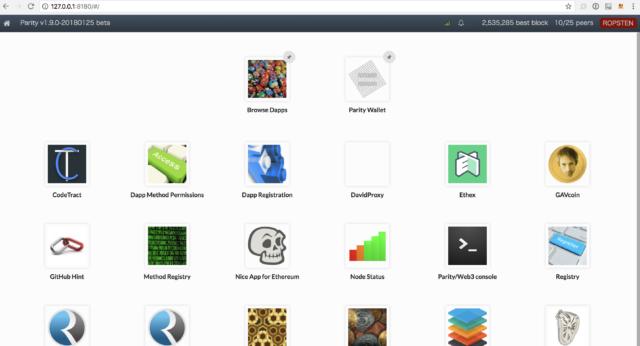 Unreal Engine Bitcoin Miner Ethereum CodingMarina Service