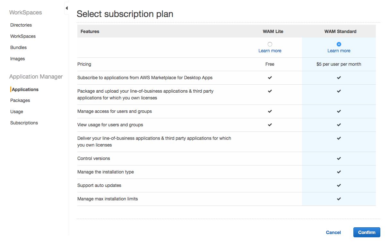 06-select-plan
