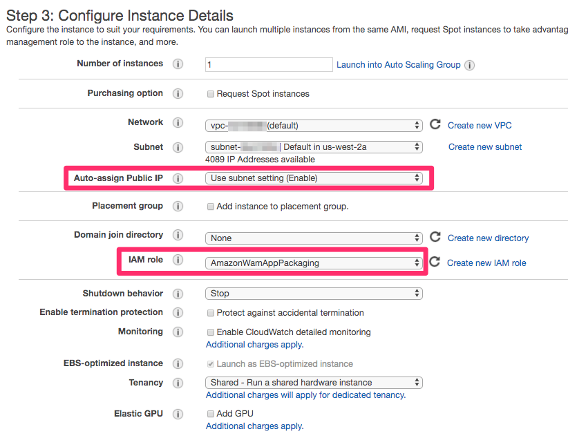 07-configure-instance