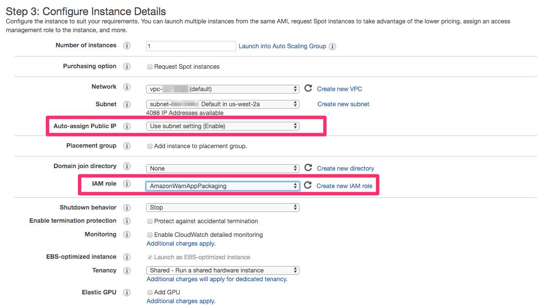 36-configure-instance-settings