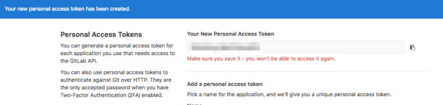Personal_Access_Tokens2-640x153