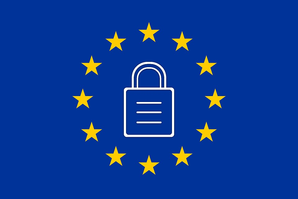 GDPR – Where We're At Now 2019