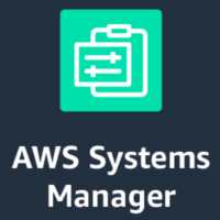 AWS Systems Manager から直接 AWS API をたたけるようになり