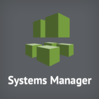 AWS Systems Manager Session Manager for Shell AccessでMac