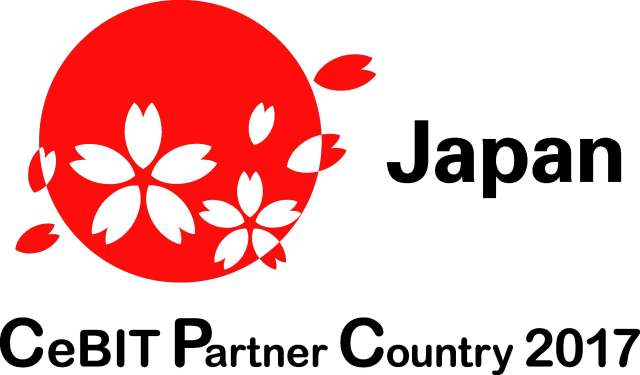 logo-partnerland-japan